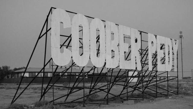 coober-pedy-10[1]