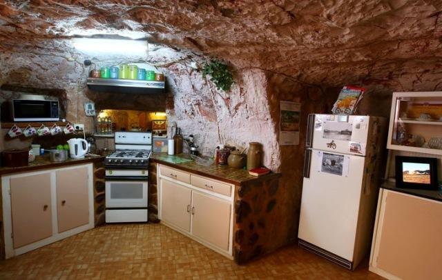 underground home.jpg