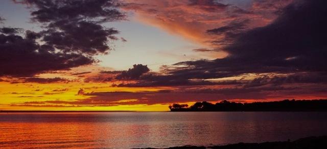 sunset-2737872_960_720[1]