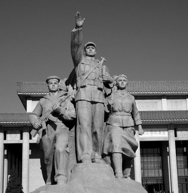 tiananmen-square-statue[1]
