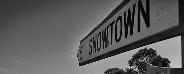 291955-snowtown[1]